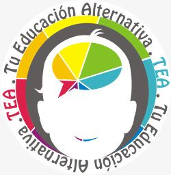 tu educación alternativa