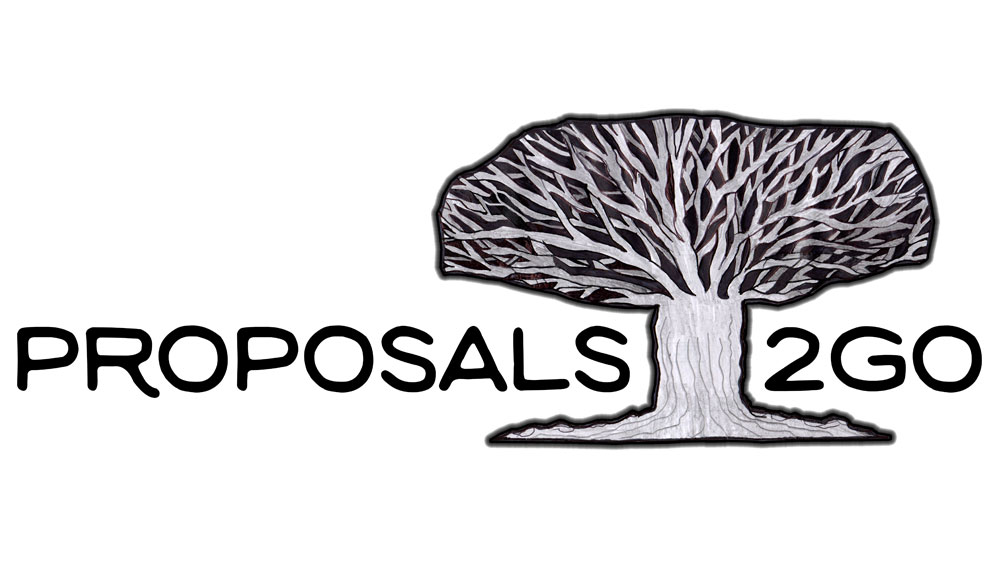 Proposals2Go